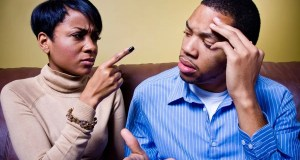 signs of fake love in a relationship