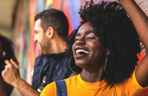 ways to live your best life while single