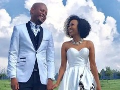Dineo-Ranaka-and-her-Man