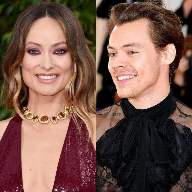 Harry-Styles-and-Olivia-Wilde