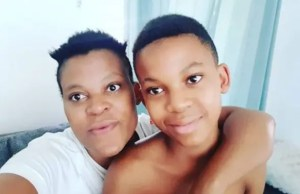 Zodwa-and-son
