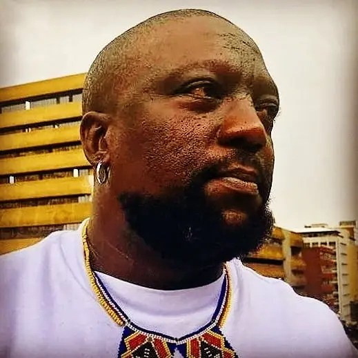 Zola 7's interview with Mac G leaves Mzansi in tears – WATCH