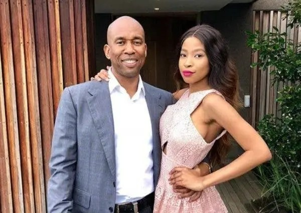 Nelli Tembe was King Zwelithini's granddaughter – Here are things you need to know about Nelli's father Moses Tembe