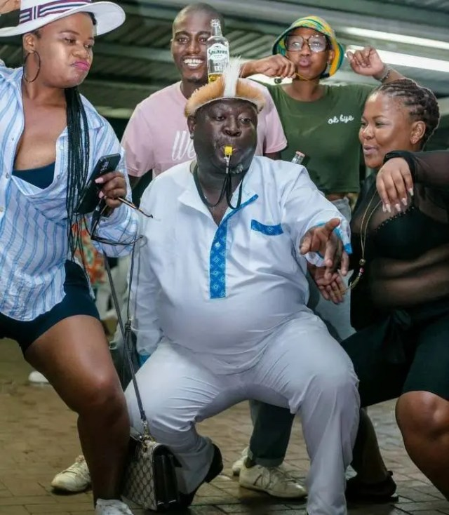 Viral-47-year-old-man-who-dances-with-a-Beer-bottle-on-his-head-speaks-out3