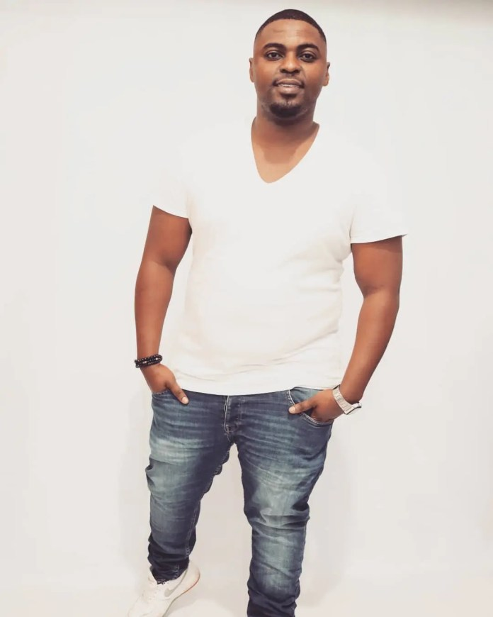 Former The Queen Mzansi actor Xolani Mayekiso (Thato Maake) bags a life changing role