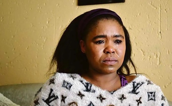 Mzansi Celebs With Bad Experiences With The Police