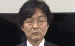 kobayashitsuyoshi