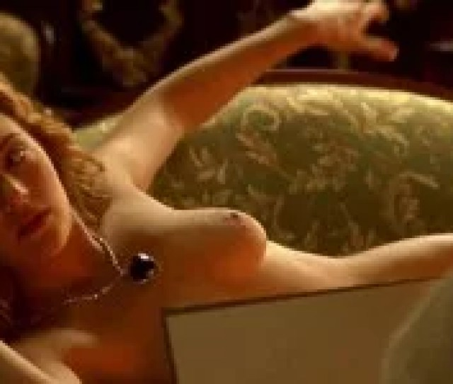 Kate Winslet Titanic Sex Teens Women On Action