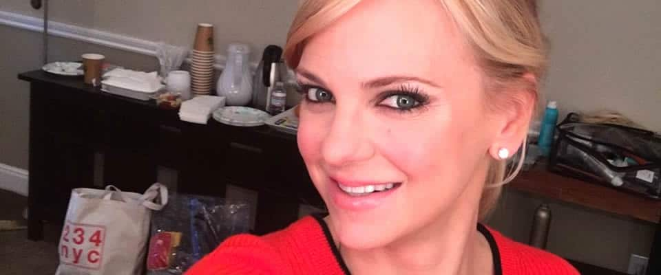 Watch Online | Anna Faris Nude Pictures & Compilation Videos