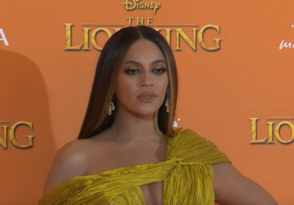 beyonce net worth age height weight