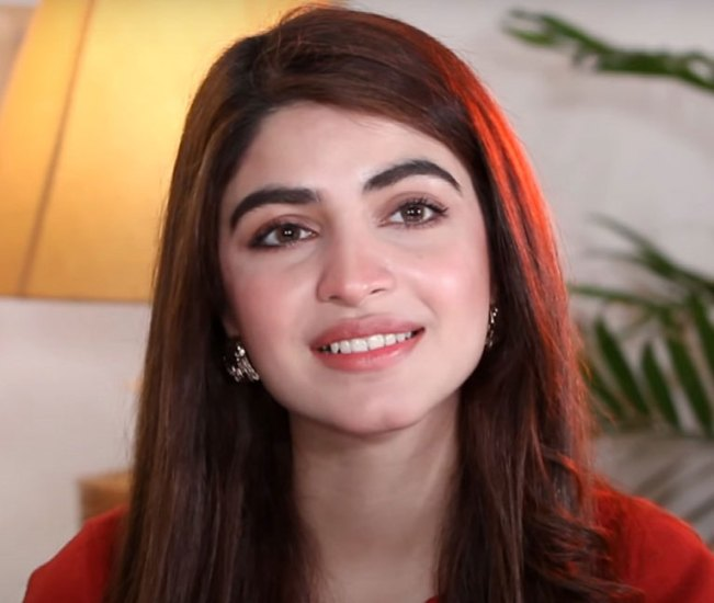 Youngest Pakistani Actresses Under 25 Years Top 10 List 2020 2