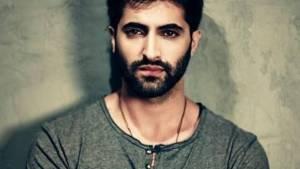 Akshay Oberoi Biography, Age, Height, Wiki, Wife, Family, Profile