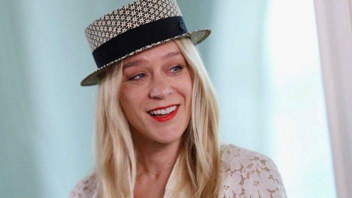 Chloë Sevigny Height, Weight, Age, Wiki, Biography, Net Worth, Facts