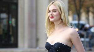 Elle Fanning Height, Weight, Age, Wiki, Biography, Net Worth, Facts