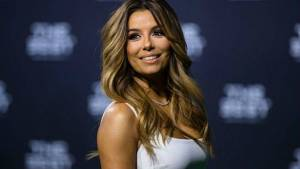 Eva Longoria Height, Weight, Age, Wiki, Biography, Net Worth, Facts