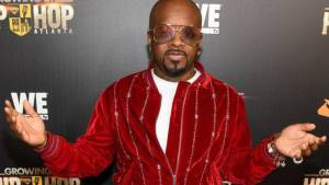 Jermaine Dupri Height, Weight, Age, Wiki, Biography, Net Worth, Facts