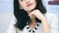 Shivani Raghuvanshi Wiki, Age, Height, Boyfriend, Husband, Family, Biography