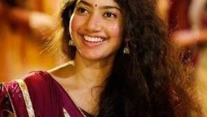 Sai Pallavi Height, Weight, Age, Boyfriend, Husband, Family, Wiki biography
