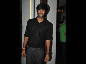 Mizaan Jaffrey Wiki, height, Age, Girlfriend, Wife, Caste, Biography
