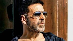 Akshay Kumar Height, Weight, Age, Wiki, Biography, Net Worth, Facts
