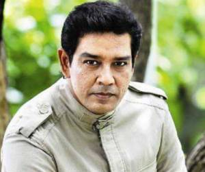 Anup Soni Biography, Age, Height, Wiki, Salary, Wife, Family, Profile
