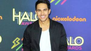 Carlos Pena Jr. Height, Weight, Age, Wiki, Biography, Net Worth, Facts