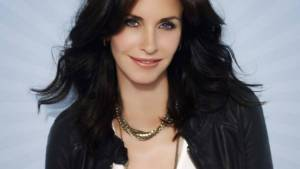 Courteney Cox Height, Weight, Age, Biography, Wiki, Boyfriend, Family