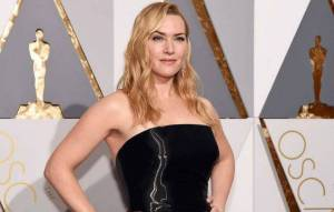 Kate Winslet Height, Weight, Age, Wiki, Biography, Net Worth, Facts
