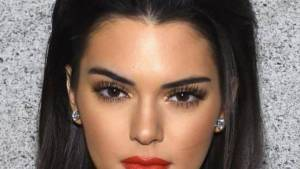 Kendall Jenner Height, Weight, Age, Biography, Wiki, Boyfriend, Family