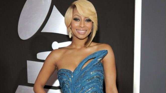 Keri Hilson Height, Weight, Age, Wiki, Biography, Net Worth, Facts