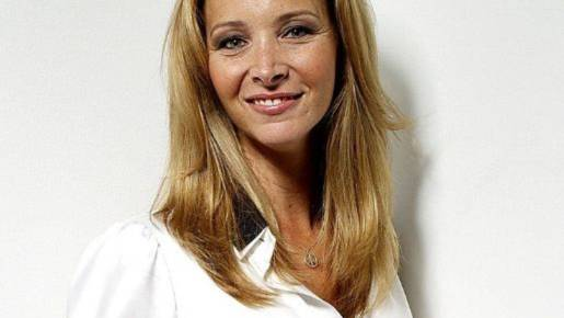Lisa Kudrow Height, Weight, Age, Biography, Wiki, Husband, Family