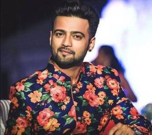 Manish Naggdev Biography, Age, Height, Wiki, Salary, Wife, Family