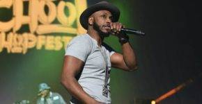 Mystikal Height, Weight, Wiki, Biography, Age, Net Worth, Facts
