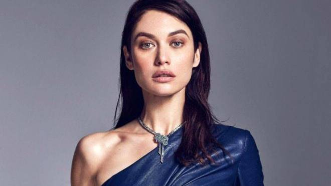 Olga Kurylenko Height, Weight, Age, Wiki, Biography, Net Worth, Facts