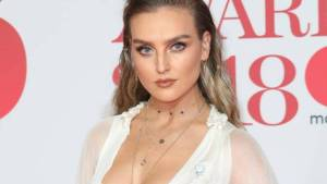 Perrie Edwards Height, Weight, Age, Wiki, Biography, Net Worth, Facts