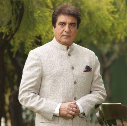Raj Babbar Biography, Age, Height, Wiki, Salary, Wife, Family, Profile