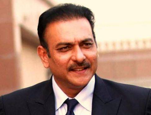 Ravi Shastri Biography, Age, Height, Wiki, Salary, Wife, Family, Profile