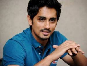 Siddharth (Actor) Biography, Age, Height, Wiki, Salary, Wife, Family
