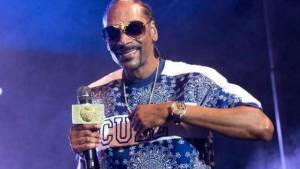 Snoop Dogg Height, Weight, Age, Wiki, Biography, Net Worth, Facts
