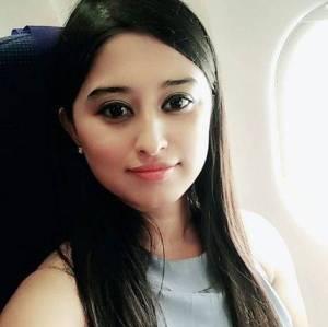 Somi Khan (Bigg Boss 12) Biography, Age, Height, Wiki, Boyfriend, Family