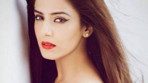 Srishty Rode Biography, Age, Height, Wiki, Husband, Family, Profile