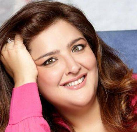 Sunaina Roshan Biography, Age, Height, Wiki, Husband, Family, Profile