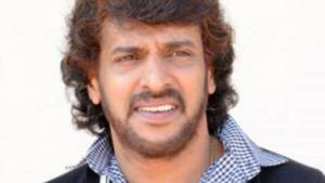 Upendra (Actor) Biography, Age, Height, Wiki, Wife, Family, Profile