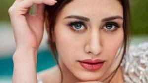 Warina Hussain Biography, Age, Height, Wiki, Boyfriend, Family, Profile