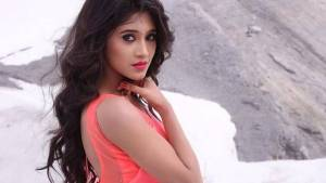 Shivangi Joshi Wiki, Age, Height, Boyfriend, Husband, Family, Biography