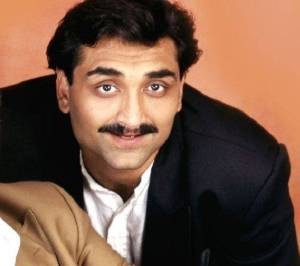 Aditya Chopra Biography, Wiki, Age, Height, Wife, Family, Profile