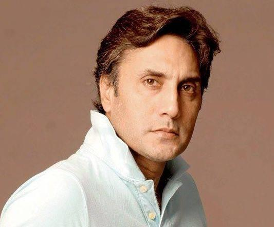 Adnan Siddiqui Height, Weight, Age, Biography, Wiki, Wife, Family