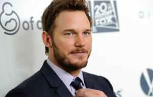 Chris Pratt Height, Weight, Age, Wiki, Biography, Net Worth, Facts