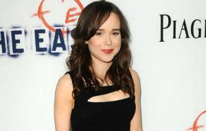 Ellen Page Height, Weight, Age, Wiki, Biography, Net Worth, Facts