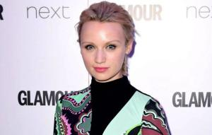 Emily Berrington Height, Weight, Age, Wiki, Biography, Net Worth, Facts
